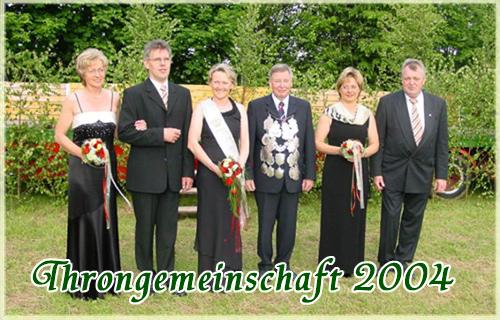 thron2004