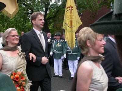20110515-SV-Sonntag-062.jpg