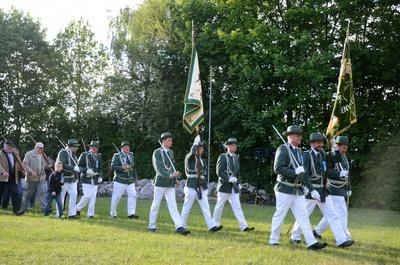 056 Schützenfest Marbeck 16.5.16.jpg