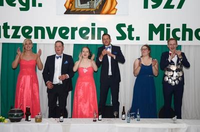 239 Schützenfest Marbeck 16.5.16.jpg